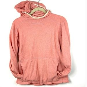 Patagonia Synchilla Fleece Hoodie Pullover Large